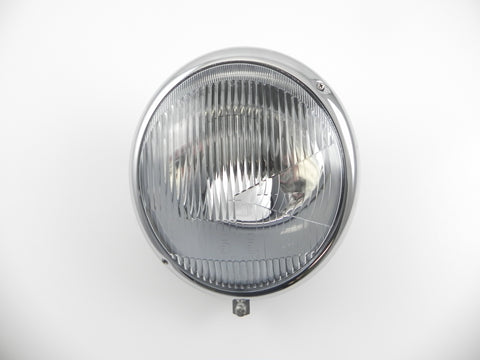 (New) 356 European Headlight Assembly - 1960-65