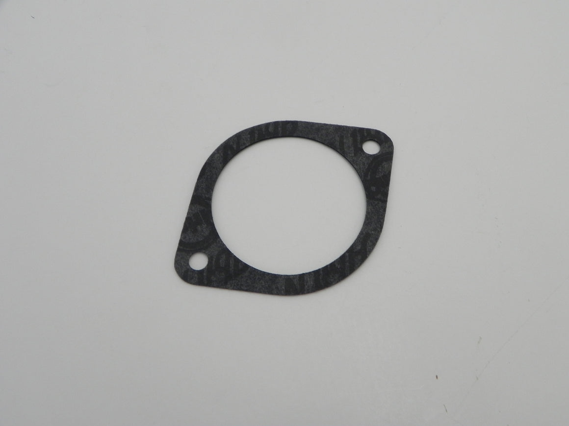 (New) 911/914-6 Venturi Stack Base Gasket - 1965-73