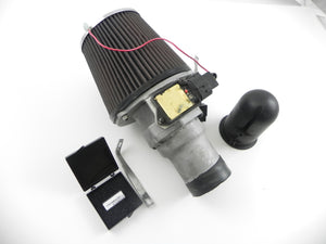 (Used) 911 / 964 Mass Air Flow Kit High Perfornance