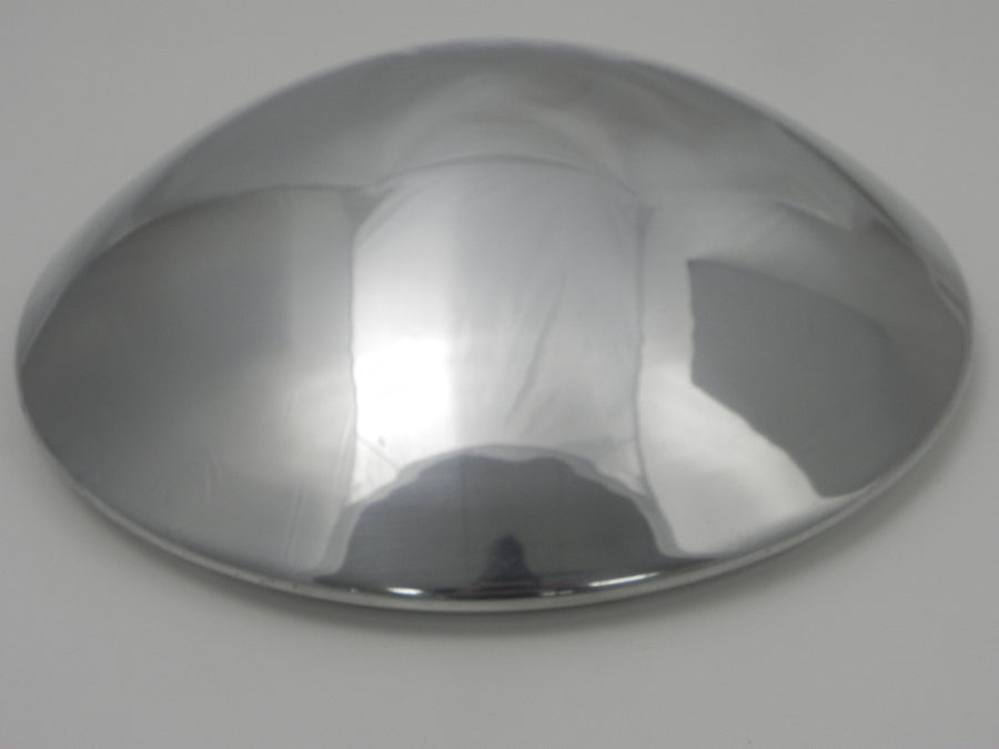 (New) 356 A/B Baby Moon Hubcap - 1950-63