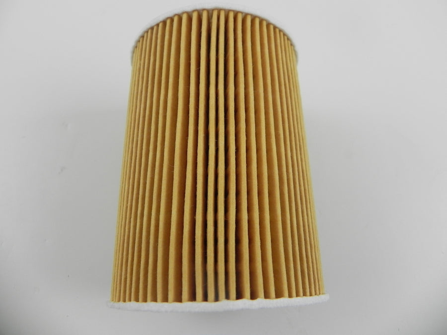 (New) 911/Cayenne Mahle Oil Filter 2009-16