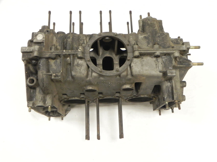 (Used) 911 S/Carrera 2.7 Engine Case