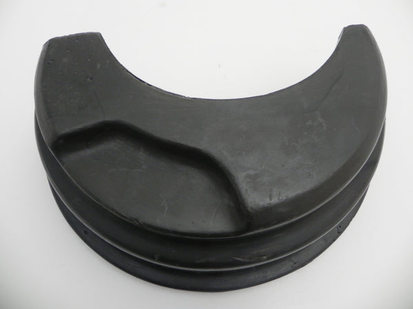 (Used) 911/912E/930 Fuel Tank Support for Spare Tire - 1974-89