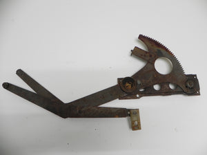 (Used) 914 Window Regulator Right - 1973-76