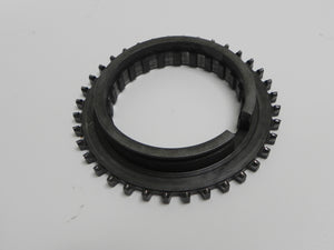 (Used) 911/912E Synchro Manual Transmission Gear - 1972-86