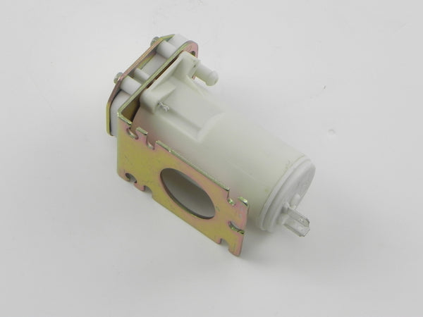(New) URO Windshield Washer Pump - 1965-89