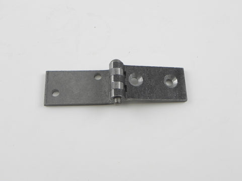 (New) 356 Speedster Right Side Seat Hinge - 1955-59