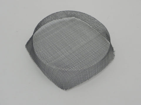 (New) 911/912 Webasto Gas Heater Intake Screen Filter - 1965-76