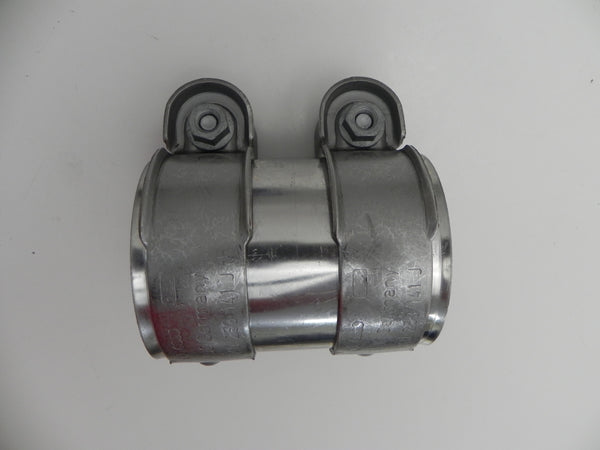 (New) Cayenne/Panamera Exhaust Clamping Sleeve - 2003-14