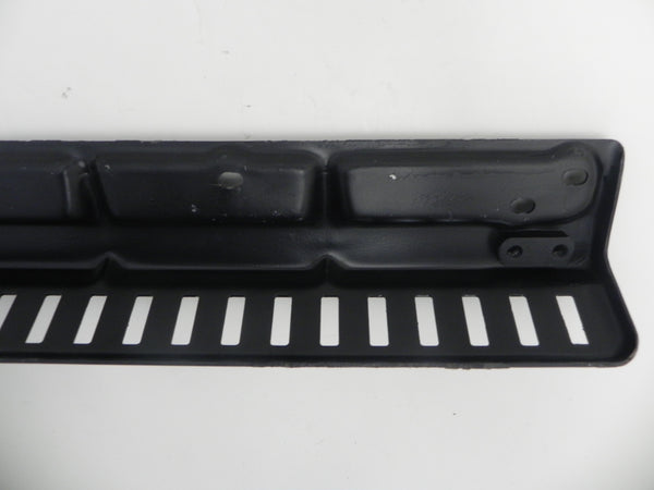 (Used) 911 Seat Rail Support 1969-73