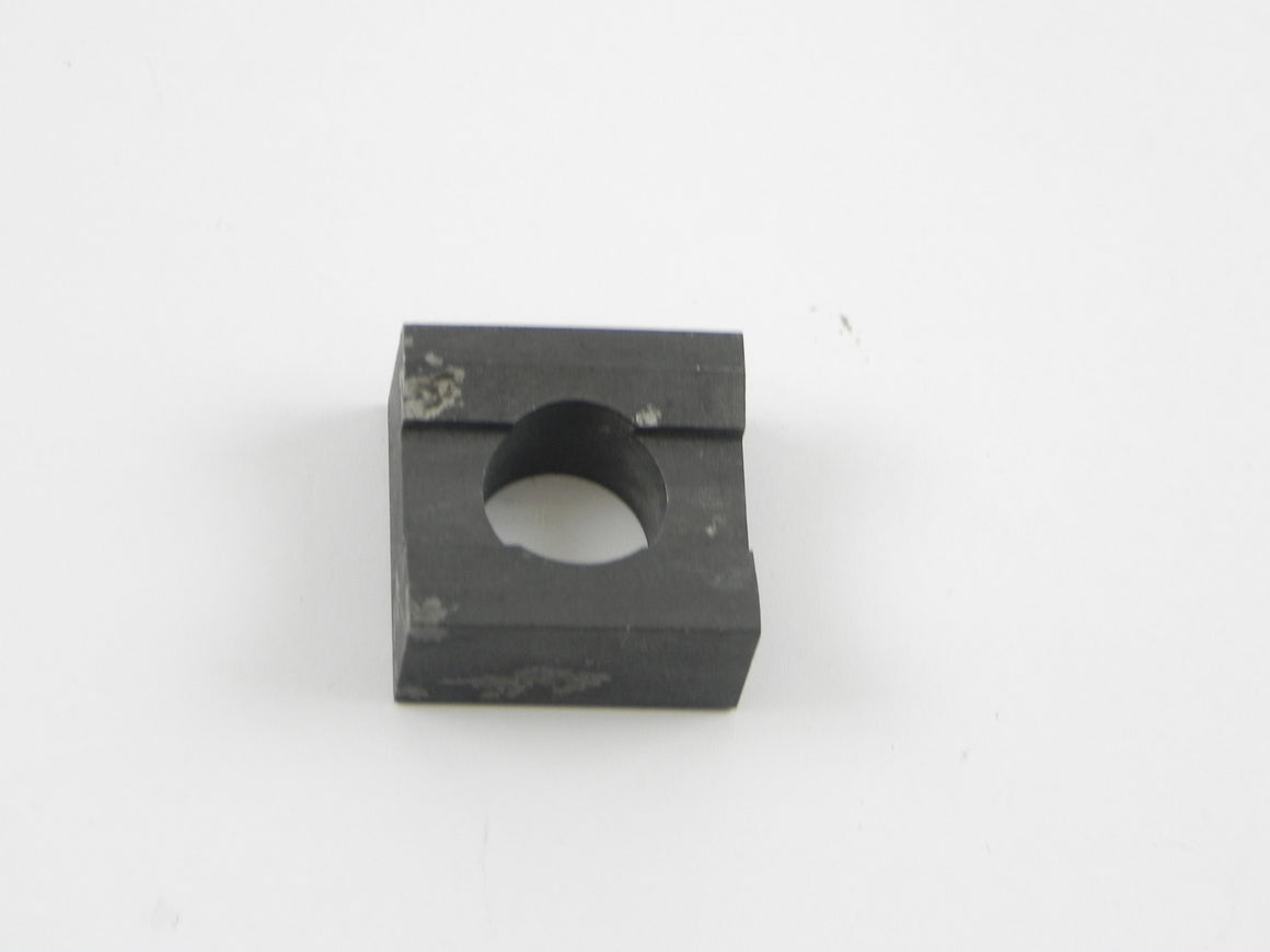 (New) 356 Torsion Bolt Stop - 1950-65