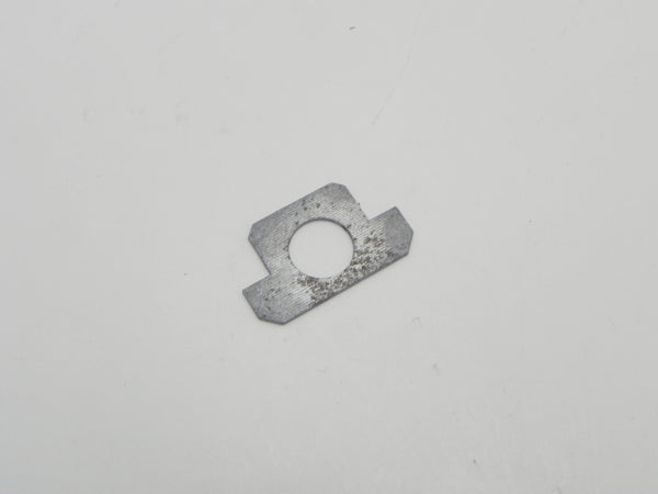 (New) 356 Pre-A Connecting Rod Lock Washer - 1950-55