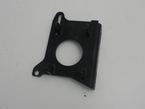 (Used) 911 Turbo A/C Condenser Mounting Bracket - 1978-83