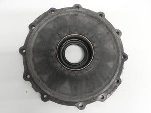 (Used) 911 915 Transmission Side Cover - 1972-77