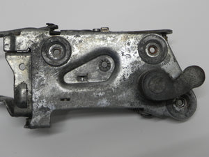 (Used) 911 Driver's Side Door Lock Mechanism - 1965-66