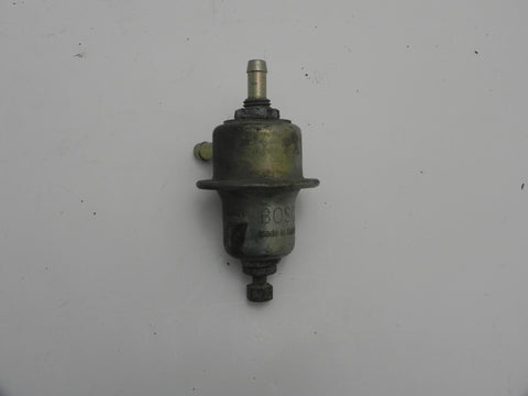 (Used) 914/4 Bosch Fuel Pressure Regulator - 1970-76