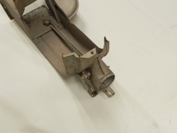 (Used) 911/914-6 Camshaft Housing
