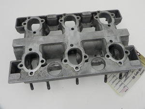 (Used) 911 Camshaft Housing