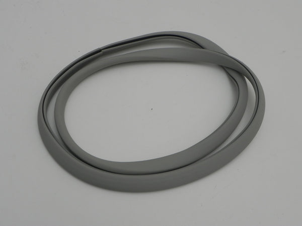 (New) 911/912 Fresh Air Box Seal 1965-89