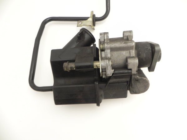 (Used) 911/Boxster Power Steering Fluid Reservoir - 1997-2008