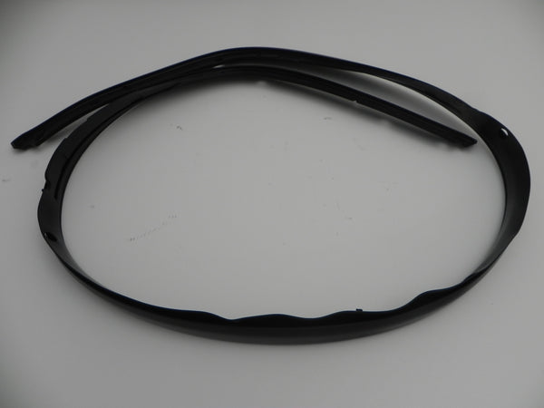 (New) 911 Front Bumper Seal - 1989-94