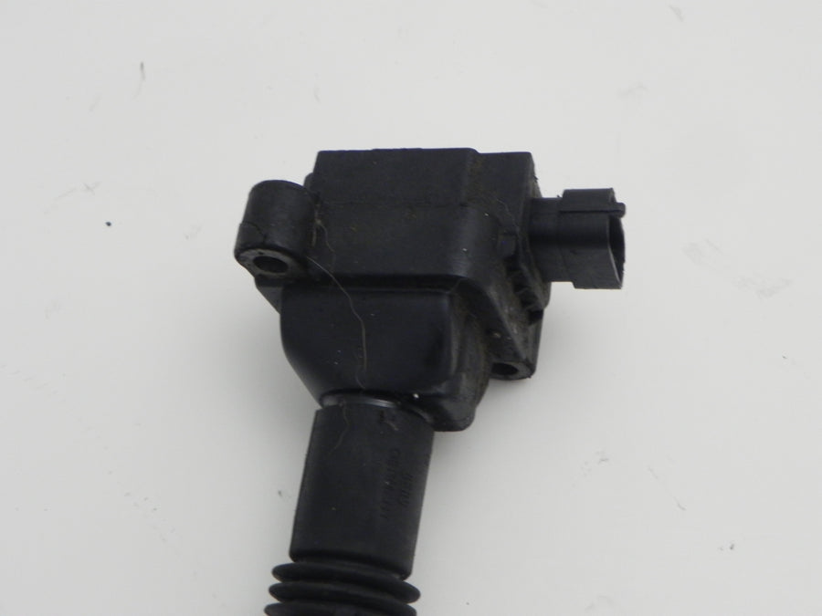 (Used) 911/986 Ignition Coil Pack - 1997-2002
