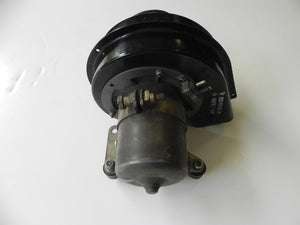 (Used) 911/930 Blower Motor Assembly - 1974-89