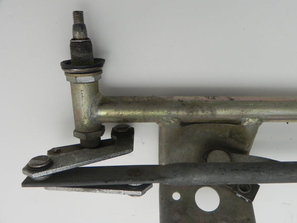 (Used) 914 Wiper Assembly