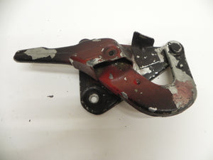 (Used) 911/912 Hood Hinge Right - 1965-83