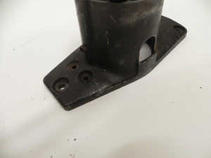 (Used) 911/912E/930 Original Shifter Assembly - 1973-86