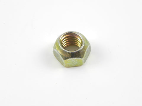 (New) 911/924/930 M8 Heat Exchange Lock Nut - 1976-89
