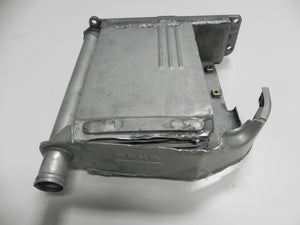 (Used) 911 Oil Cooler