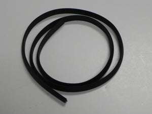 (New) Front or Rear Rubber Sunroof Seal - 1950-98