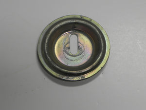 (Used) 914 Spare Tire Hold Down