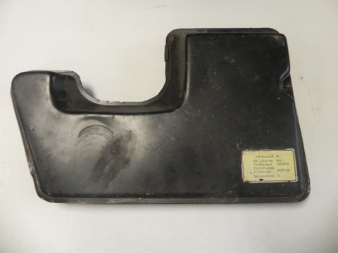 (Used) 914 Expansion Tank 1970-73