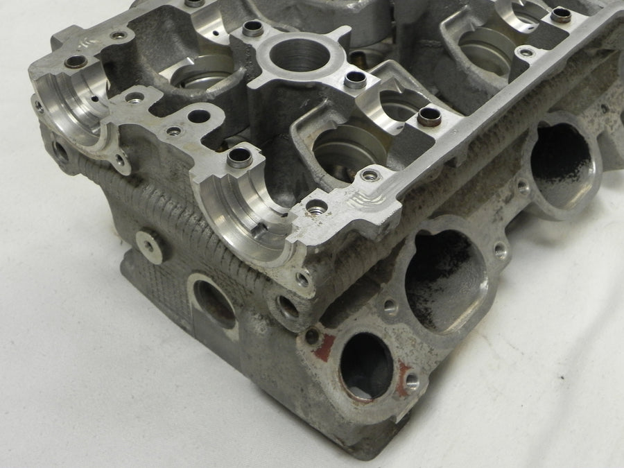 (Used) 968 Cylinder Head M44.43/42 - 1992-95