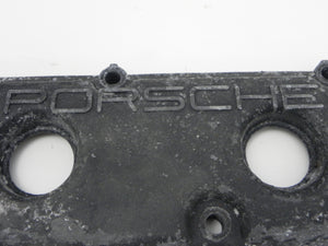 (Used)  911/914-6 Upper Valve Cover - 1967-93
