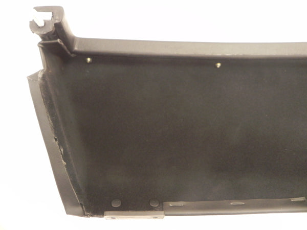 (New) Porsche 911 Right Front Door Pocket - 1969-73