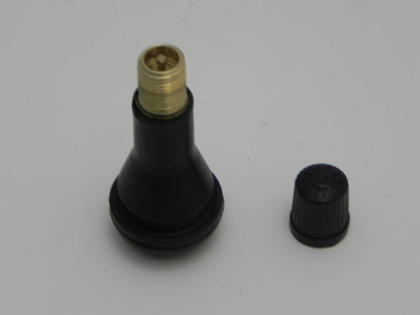 (New) Wheel Valve Stem