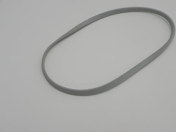 (New) 911/912E/930 Front Turn Signal Lens Seal - 1974-89