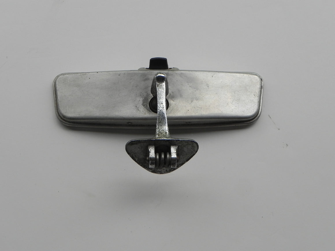 (Used) 356 Inside Rear View Mirror - 1959-65