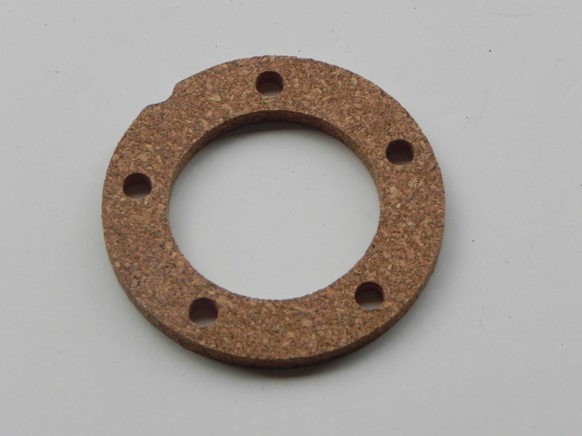 (New) Oil or Fuel Tank Sender Gasket