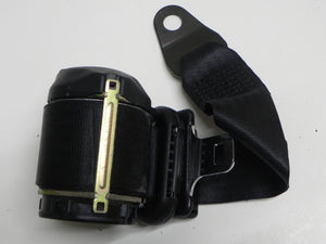 (Used) 944 Left Front Seat Belt 1986-89