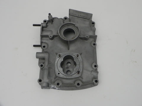(Used) 356 BT6 Third Engine Cover Piece - 1961-63