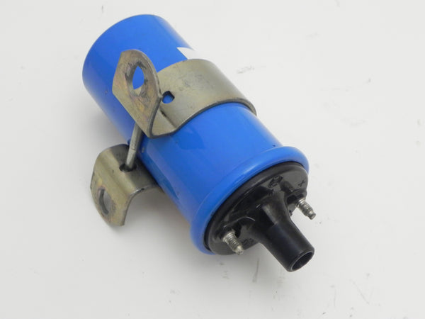 (Used) Bosch 912/914-4 Ignition Coil - 1965-76