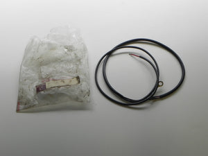 (NOS) 911 Wiring Harness - Two Wire - 1965-89