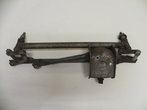 (Used) 914 Wiper Assembly - 1970-76