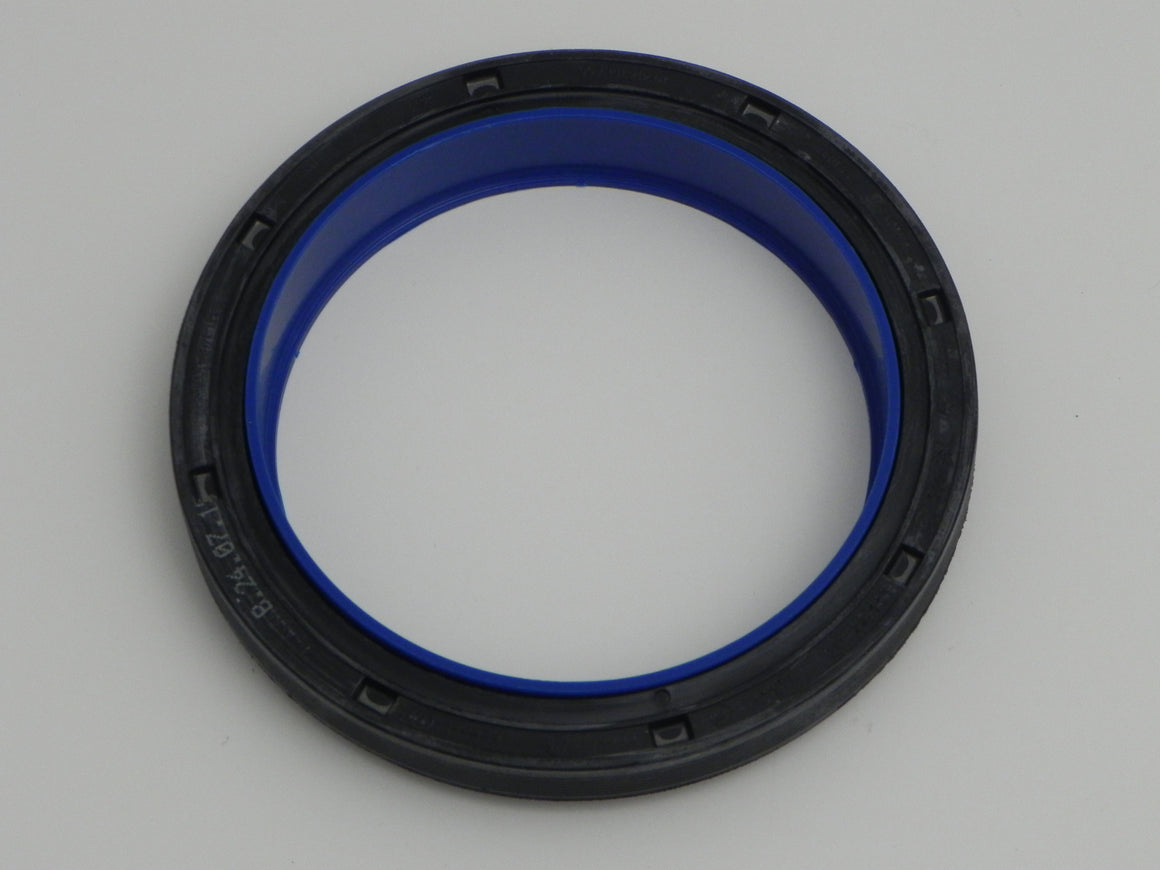 (New) 911/Boxster/Cayenne Engine Crankshaft Seal