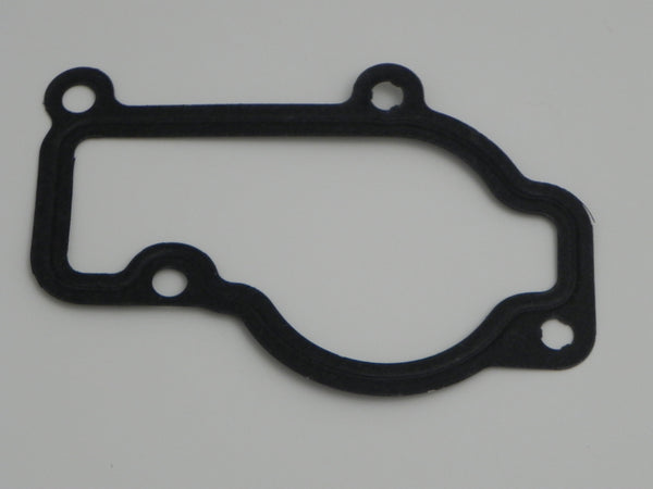 (New) 911/Boxster/Cayman Engine Coolant Thermostat Gasket