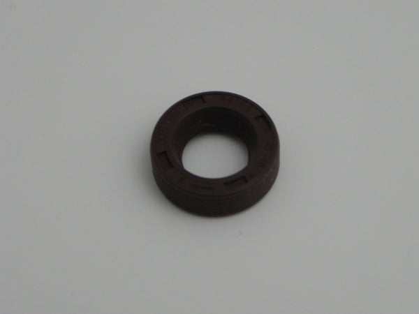 (New) 911 Turbo Oil Pump Seal 1978-94